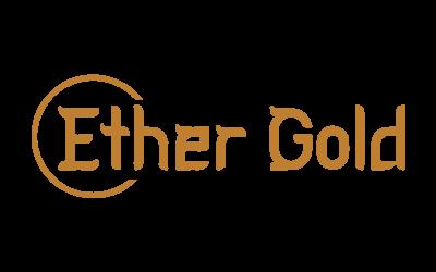 ethirium-gold